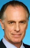 Actor, Producer, Composer Keith Carradine, filmography.