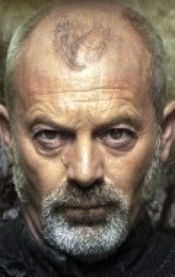 Keith Allen - wallpapers.