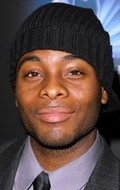 Actor, Director, Writer, Producer, Composer Kel Mitchell, filmography.