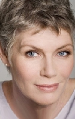 Kelly McGillis pictures