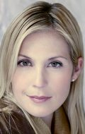 Kelly Rutherford - wallpapers.