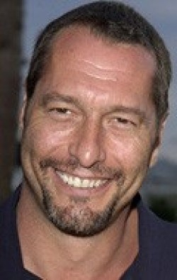 All best and recent Ken Kirzinger pictures.