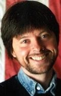 Producer, Director, Operator, Writer, Actor Ken Burns, filmography.