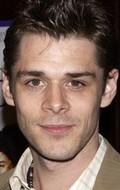 All best and recent Kenny Doughty pictures.