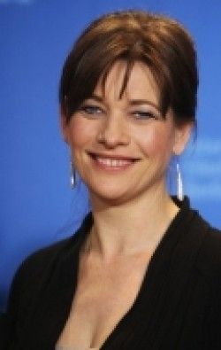 All best and recent Kerry Fox pictures.