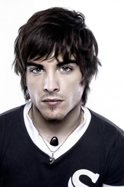Actor Kevin Zegers, filmography.