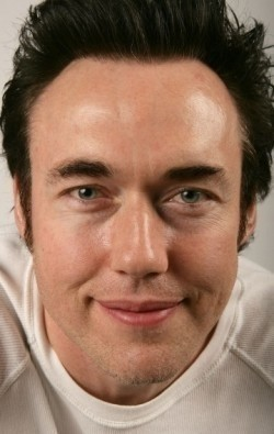 Kevin Durand pictures