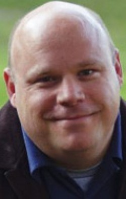 Kevin Chamberlin filmography.