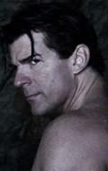 Actor, Producer, Director, Writer, Operator, Composer Kevin Porter, filmography.
