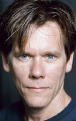 Kevin Bacon - wallpapers.