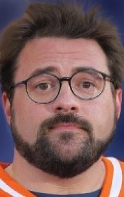 Kevin Smith filmography.