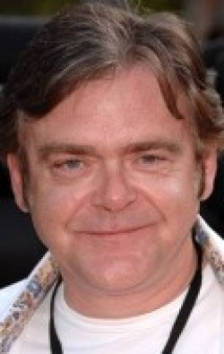 Kevin McNally - wallpapers.