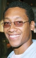 All best and recent Khalil Kain pictures.