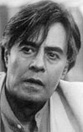 Actor Khosro Shakibai, filmography.