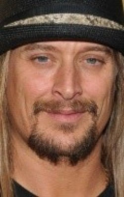 Kid Rock - wallpapers.