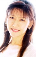 Actress Kikuko Inoue, filmography.
