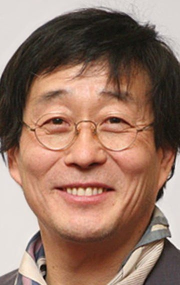 Actor, Composer Kim Chang Wan, filmography.