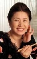 Actress Kim Ja Ok, filmography.