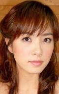 Actress Kim Sun A, filmography.
