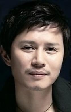 Kim Min-jong pictures