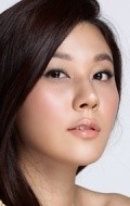 Actress Kim Ha Neul, filmography.