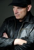 Actor, Producer, Director, Writer, Editor Kim Sonderholm, filmography.
