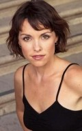 All best and recent Kim Murphy pictures.