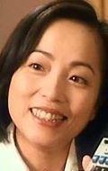 Actress King-Tan Yuen, filmography.