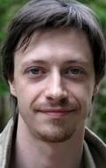 Actor, Composer, Voice Kirill Pirogov, filmography.