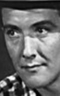 Actor Kjeld Jacobsen, filmography.