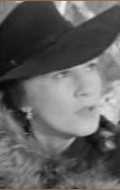 Voice director, Actress Kleopatra Alperova, filmography.