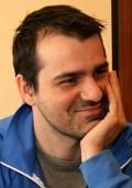 Actor, Director, Writer, Design Kornél Mundruczó, filmography.