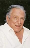 Actor, Director Kostas Voutsas, filmography.