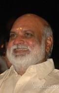 Director, Writer, Producer K. Raghavendra Rao, filmography.
