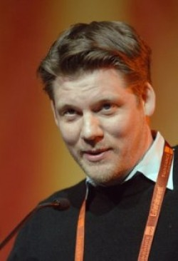 Director, Writer Christopher Zalla, filmography.
