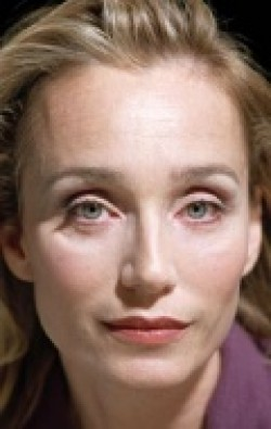 All best and recent Kristin Scott Thomas pictures.