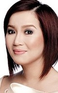 Actress, Producer Kris Aquino, filmography.