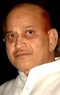 Krishna Ghattamaneni filmography.