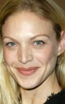 All best and recent Kristin Lehman pictures.