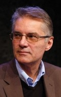 Krzysztof Kolberger filmography.