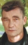 Krzysztof Kiersznowski filmography.