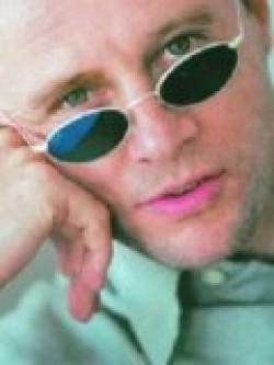 Actor Krzysztof Pieczynski, filmography.