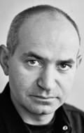 Krzysztof Dracz filmography.