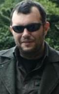 Director, Writer Kudret Sabanci, filmography.