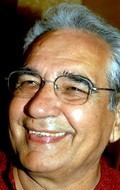 Actor Kulbhushan Kharbanda, filmography.