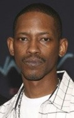 All best and recent Kurupt pictures.