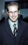 Actor Kyle Labine, filmography.