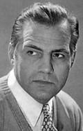 Actor Laimonas Noreika, filmography.
