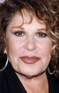 All best and recent Lainie Kazan pictures.