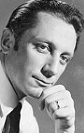 Actor Lajos Oze, filmography.